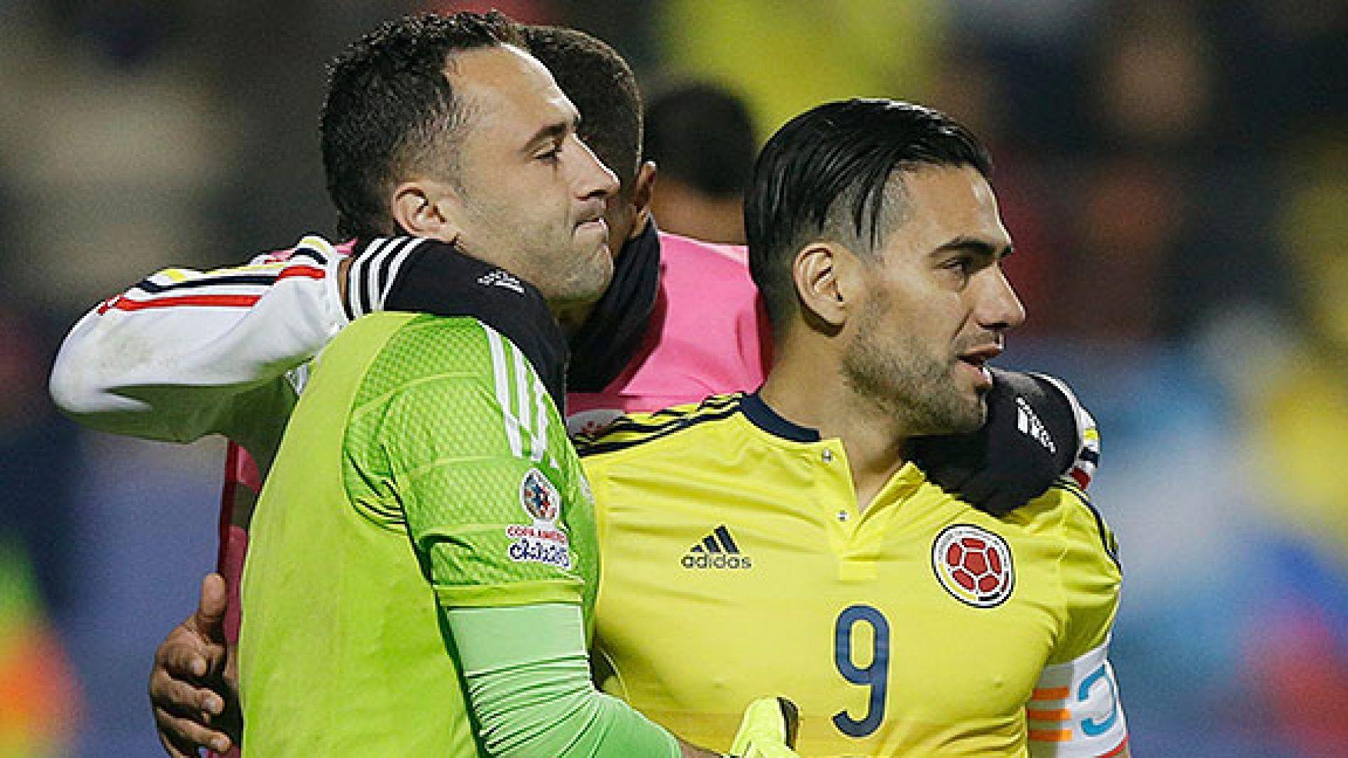 7 de febrero: una fecha histórica para la Selección Colombia