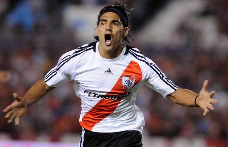 El regalo del Tigre en su cumpleaños: ¿Volver a River Plate?