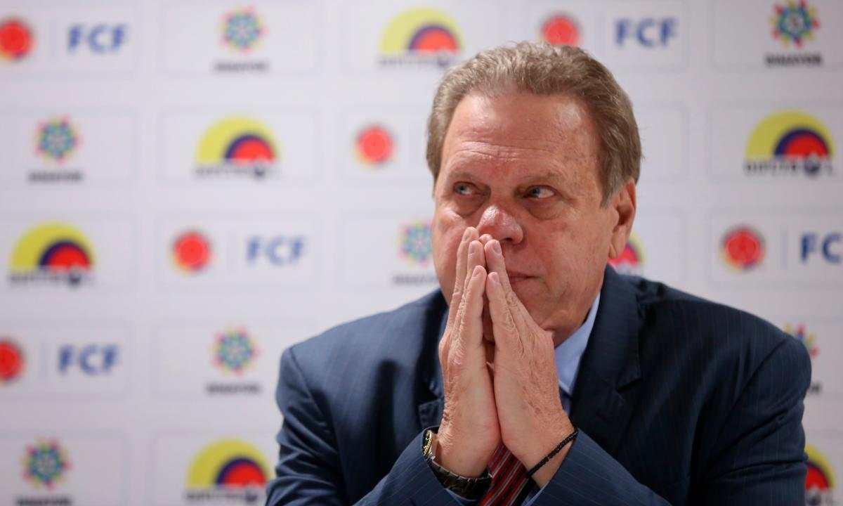 ¿Se aplazará la Copa América para jugar las eliminatorias