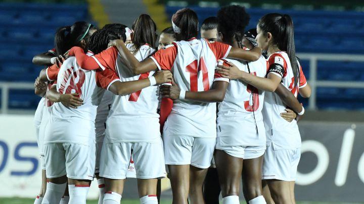 Copa Libertadores Femenina: Santa Fe hace cuentas y se juega la clasificación ante Sol de América
