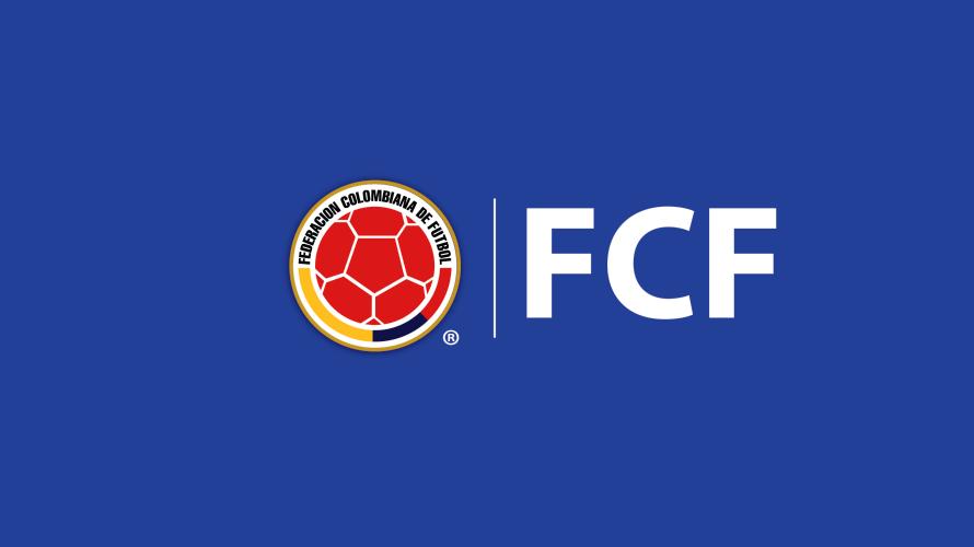 Día decisivo en Paraguay, país donde se lleva a cabo la reunión de la Conmebol para definir el futuro de la próxima fecha FIFA de las Eliminatorias al Mundial de Catar 2022.
