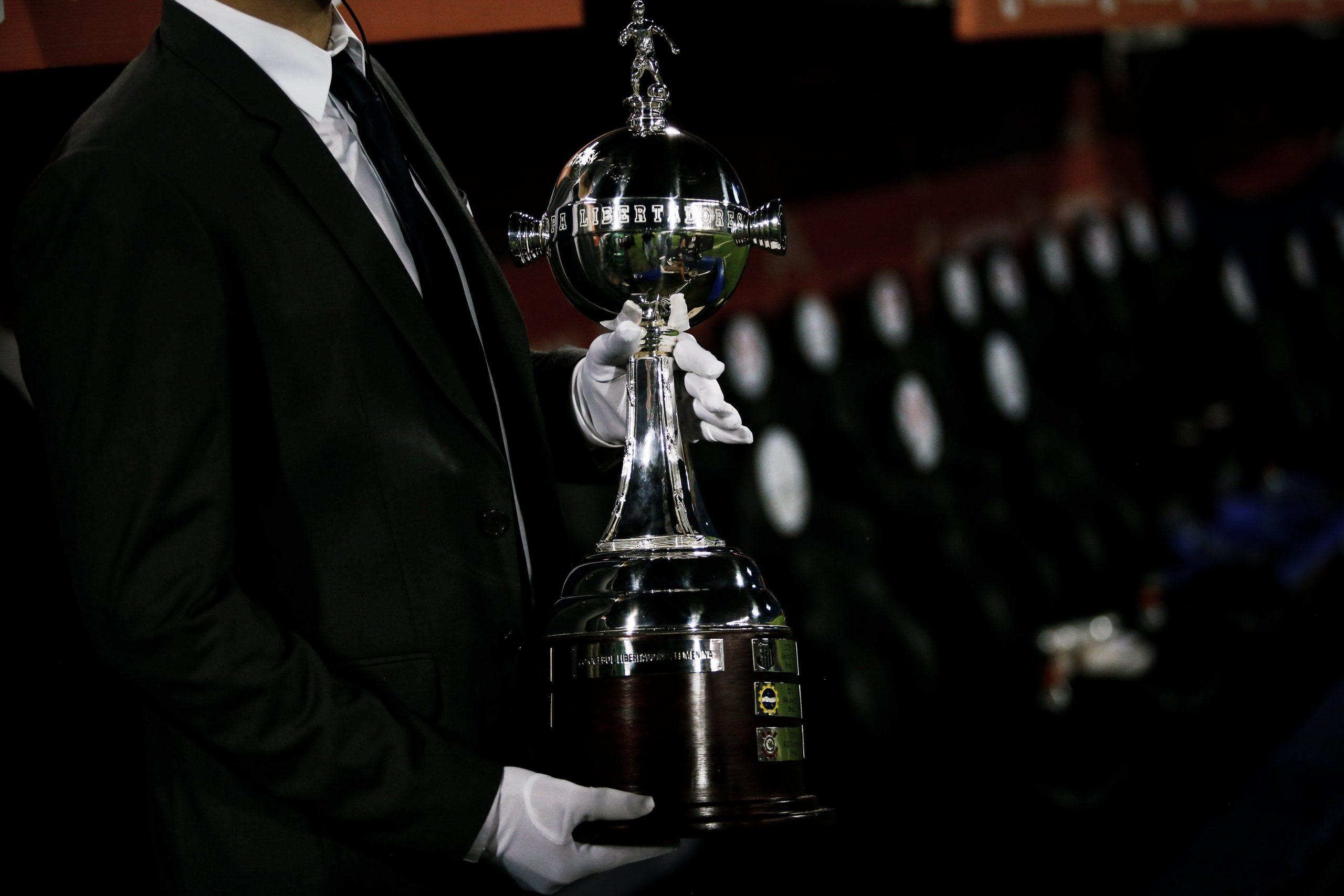 La Copa Libertadores Femenina Chile 2021 ya tiene fecha