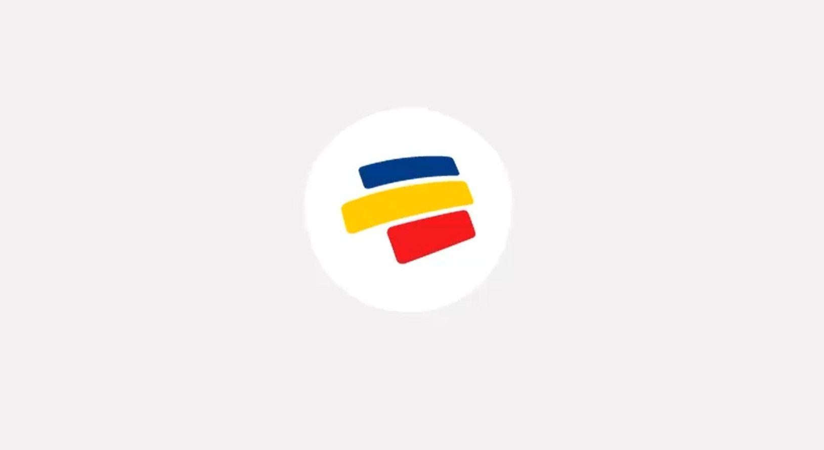 ¿Cómo funcionarán los turnos virtuales para ir a las sedes de Bancolombia?
