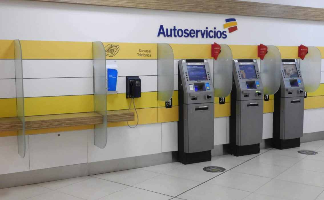 Cómo identificar fecha de pago en Bancolombia, Nequi y A La Mano