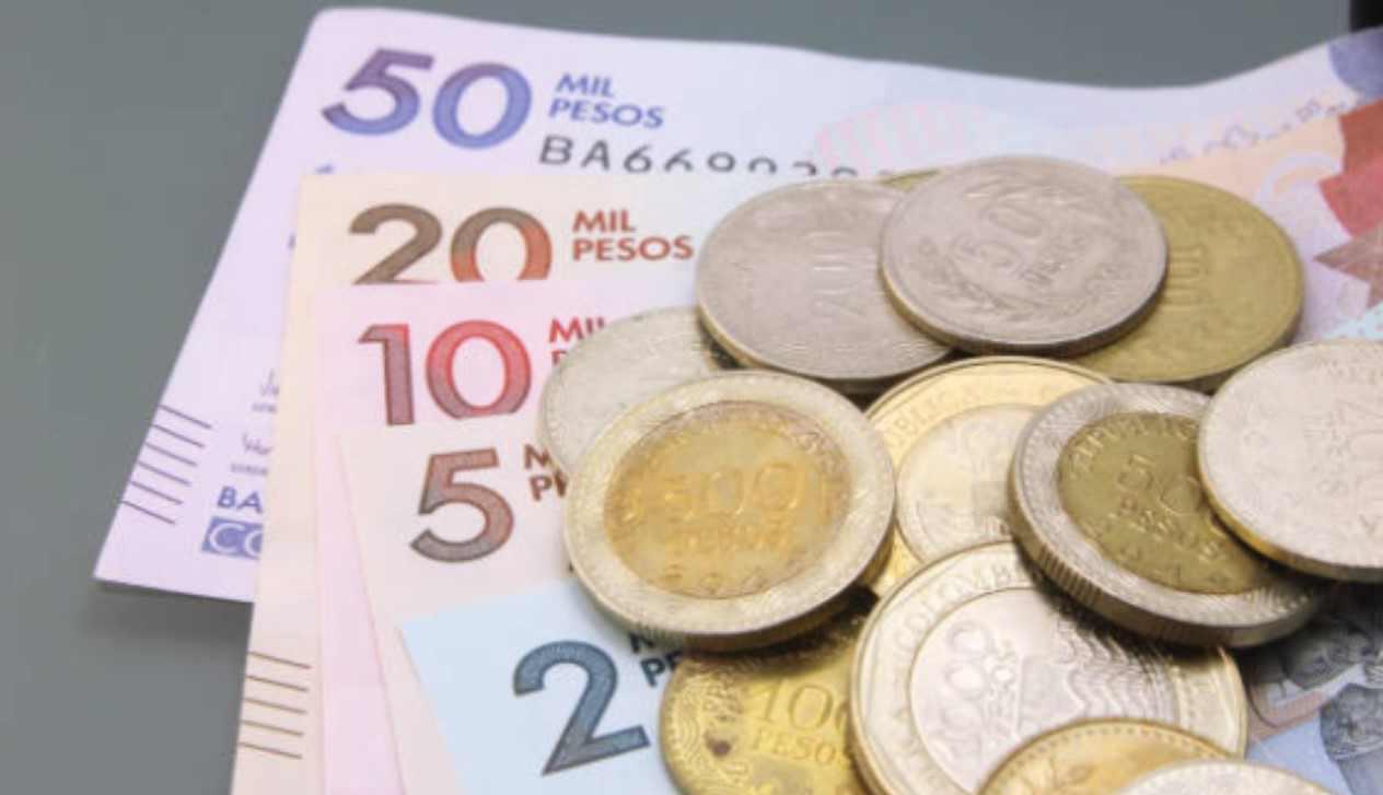 Ingreso Solidario: Así quedaron las fechas de pago del giro 17
