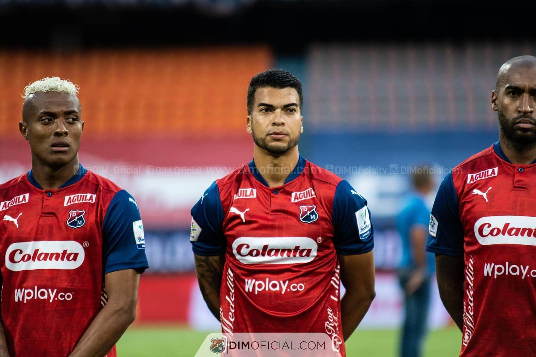 Medellín le reza al colero para no salir de los ocho en la Liga BetPlay 2021-I
