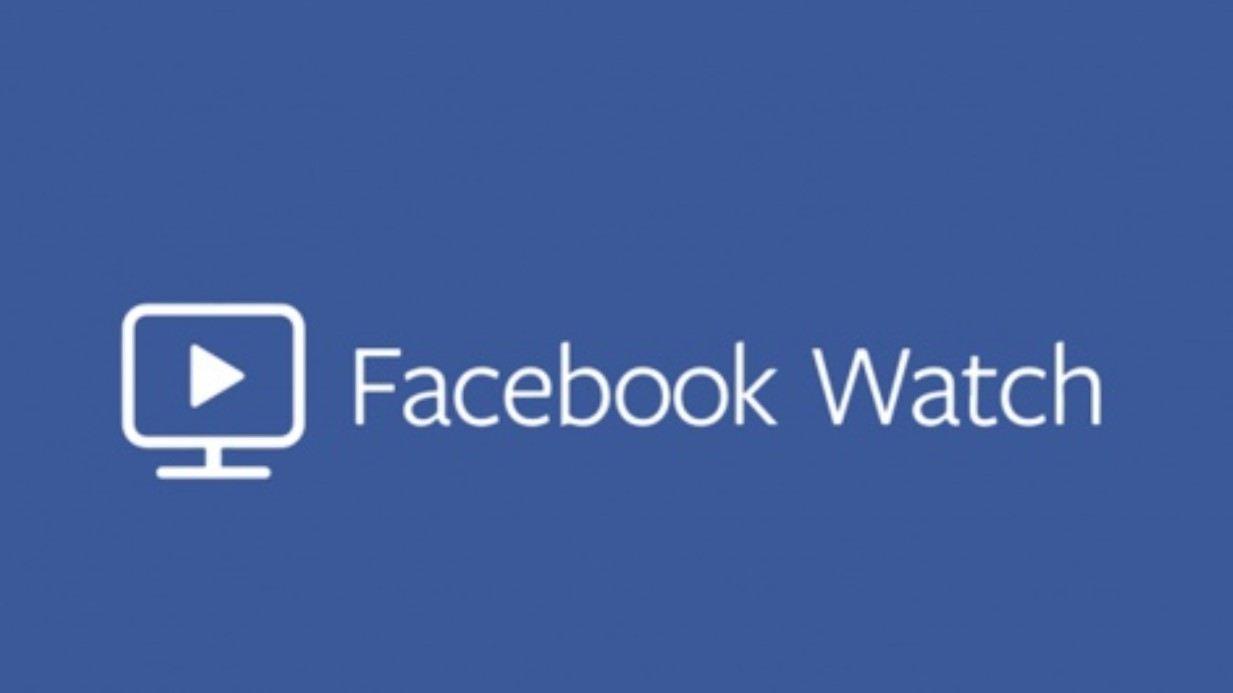 Facebook dejará de transmitir Libertadores y Champions League en 2022