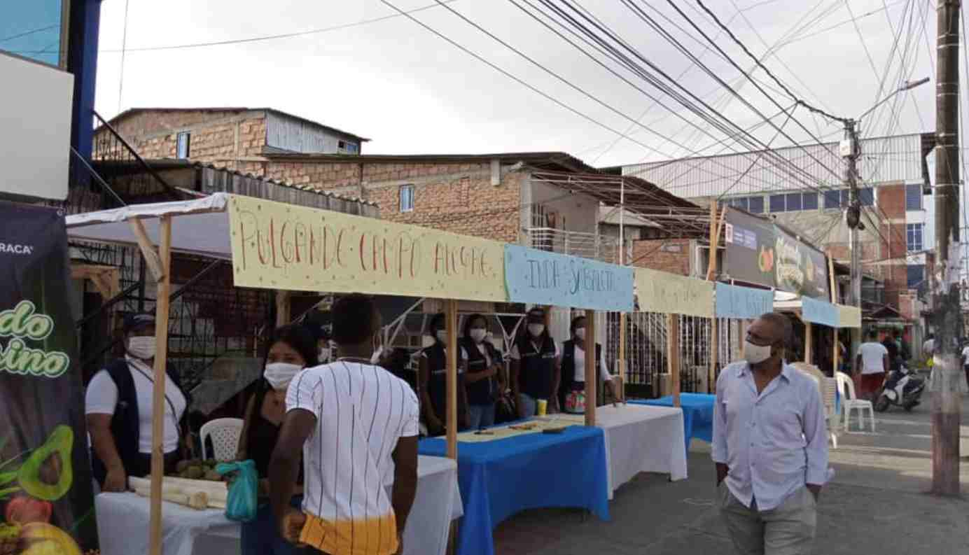 Familias en Acción: Antes de ir a Davivienda o Banco Agrario, consulte