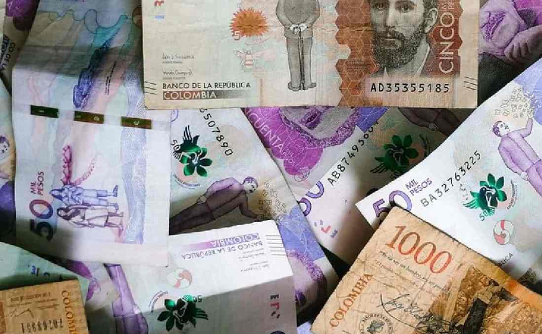 Ingreso Solidario 2021: ¿Qué se sabe sobre el giro de $160.000 en abril?