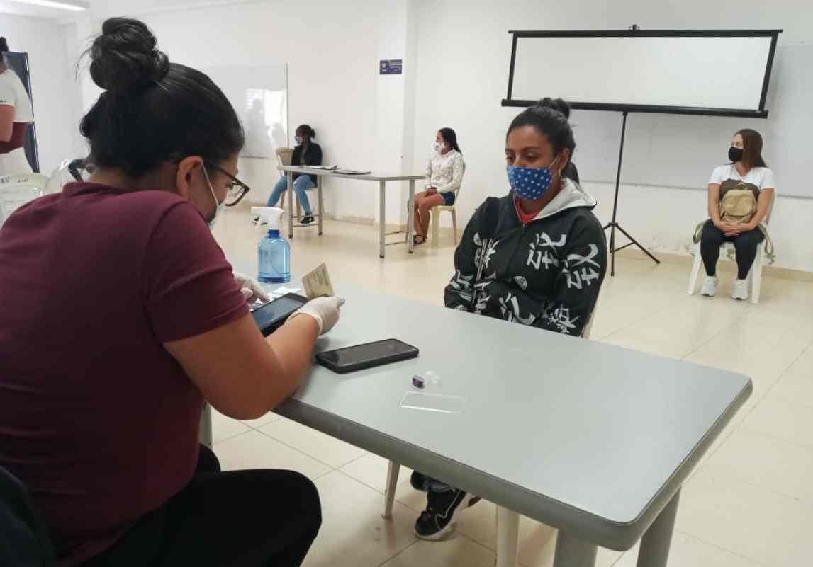 Ingreso Solidario: ¿Hasta cuándo va el pago del giro 12 en Bancolombia?