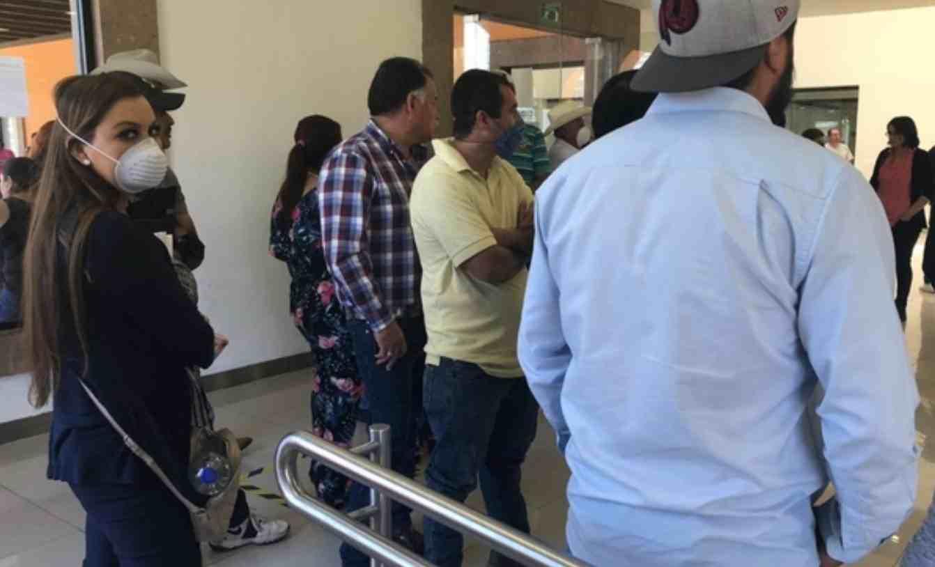 Ingreso Solidario: ¿Qué hacer si lo pasaron de Bancolombia a Supergiros?