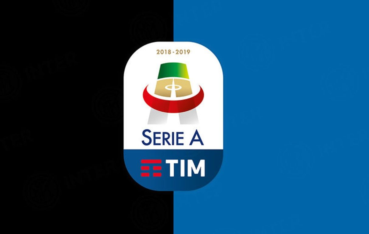 ¿La Serie A de Italia ya no va por ESPN?