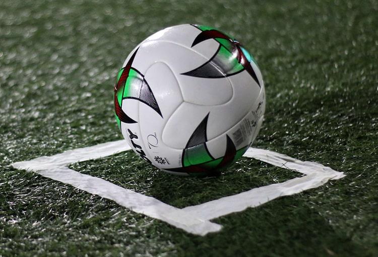 Liga BetPlay 2021-I, Liga BetPlay, fecha 12, programación, DIM, Deportivo Independiente Medellín, Atlético Nacional, América de Cali, Millonarios FC