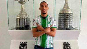 Guimarães confirmó que Michael Chacón se quedó dormido previo viaje a Bucaramanga