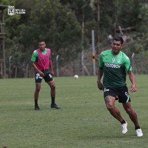 ¿Está obligado Nacional a ganarle a Alianza Petrolera, el colero de la Liga BetPlay 2021-I?