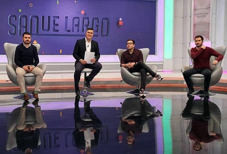 Pablo Ríos, Atlético Nacional, Junior FC, América de Cali, Millonarios FC, DIM, Deportivo Independiente Medellín, Liga BetPlay 2021-I