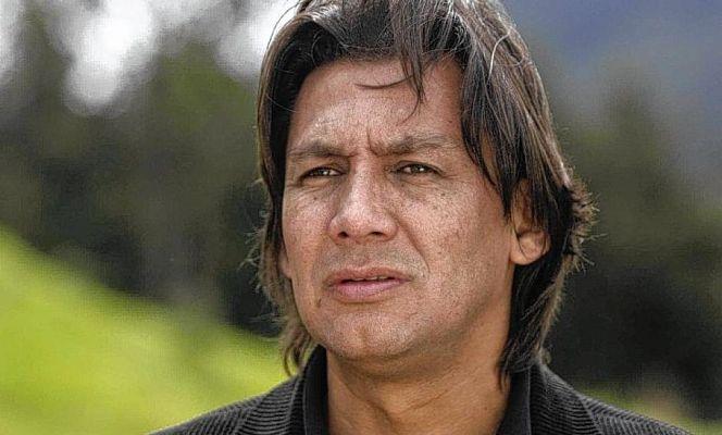 Pimentel vuelve a criticar las decisiones arbitrales_opt