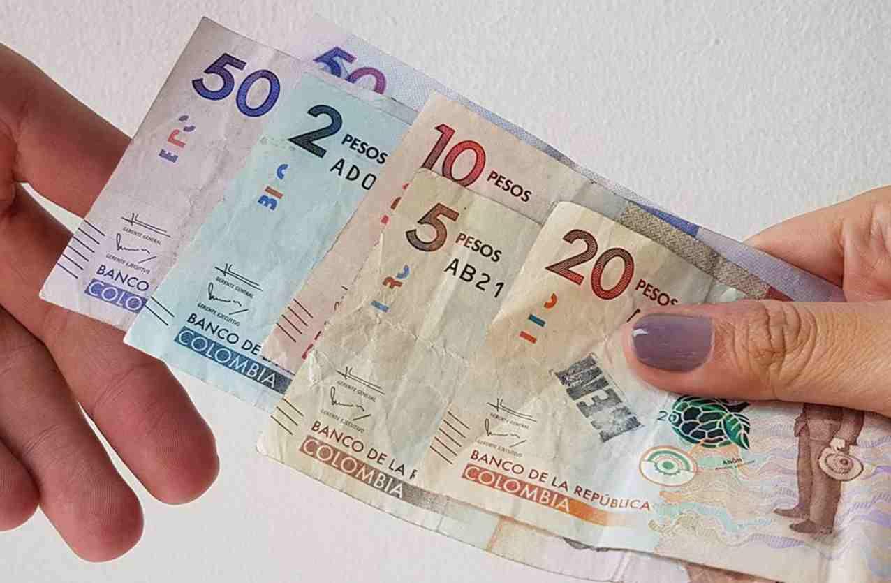 Por cuánto llega el Ingreso Solidario de abril: ¿$160.000 o $320.000?
