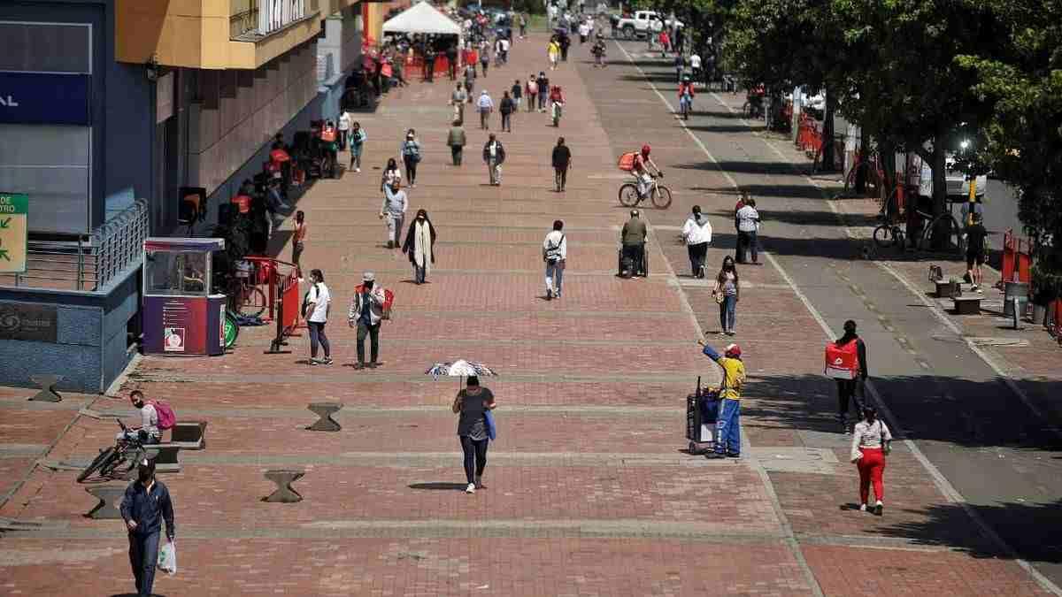 Ingreso Solidario: ¿Cuándo anuncian en Daviviplata y Bancolombia el giro 15?