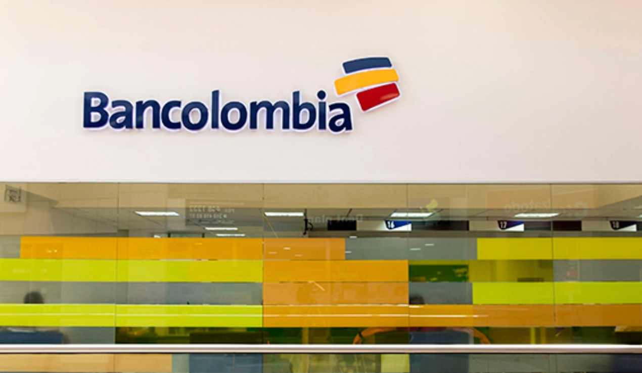 ¿Qué puede hacer si Bancolombia no le paga el Ingreso Solidario de marzo?