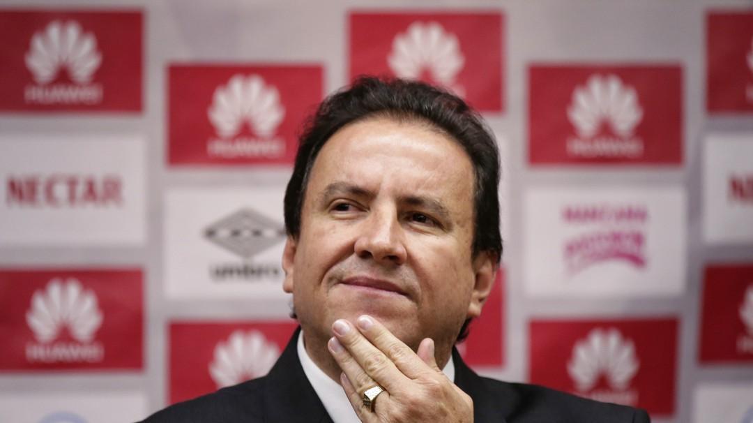 Terminó la era Pastrana en Santa Fe: ¡Se definió el nuevo máximo accionista del equipo!