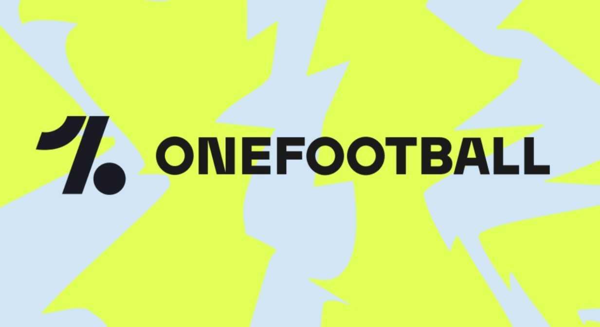 Tottenham, Dortmund y la Federación Alemana se convierten en accionistas de OneFootball