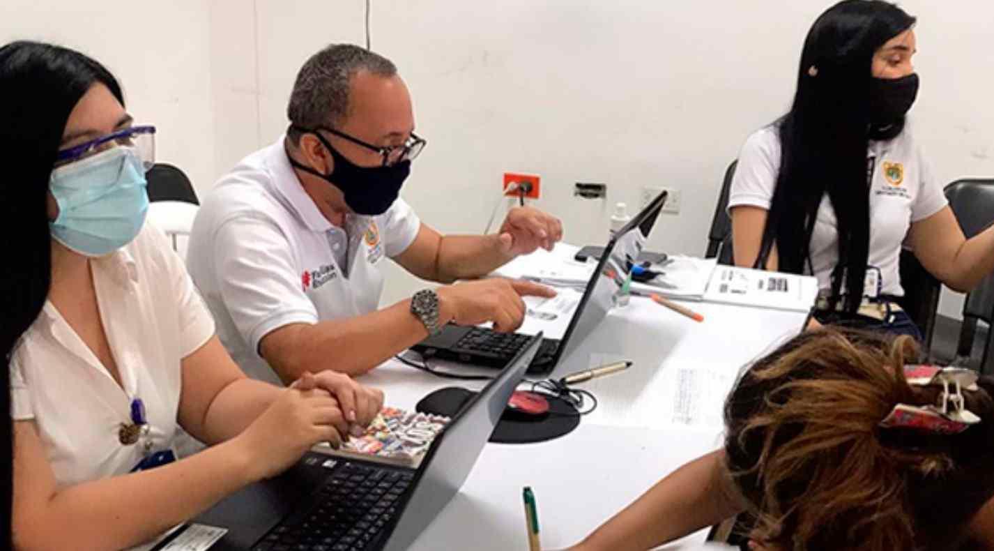 Verifique si Daviplata le pagará Ingreso Solidario o Familias en Acción