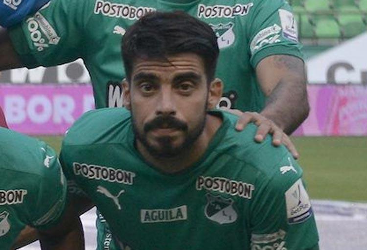 """¿Por qué jugó Gastón Rodríguez si hasta el DT admitió que """"está lejos de su nivel""""?"""