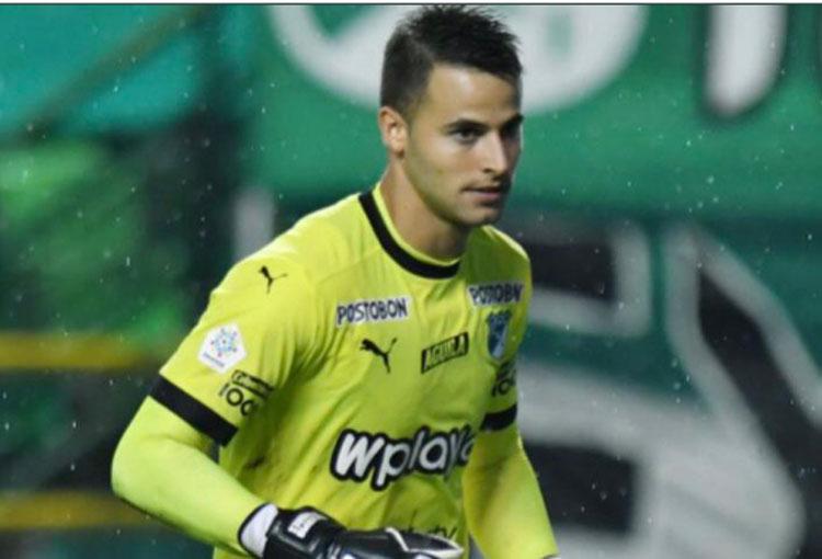Deportivo Cali: ¿Qué dijo Guillermo de Amores por su expulsión?