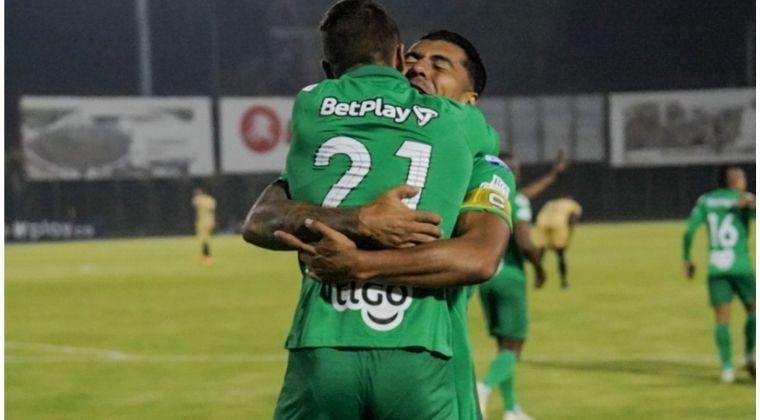 Debuta Atlético Nacional en Copa Libertadores: rival, fecha y posible cruceen fase III