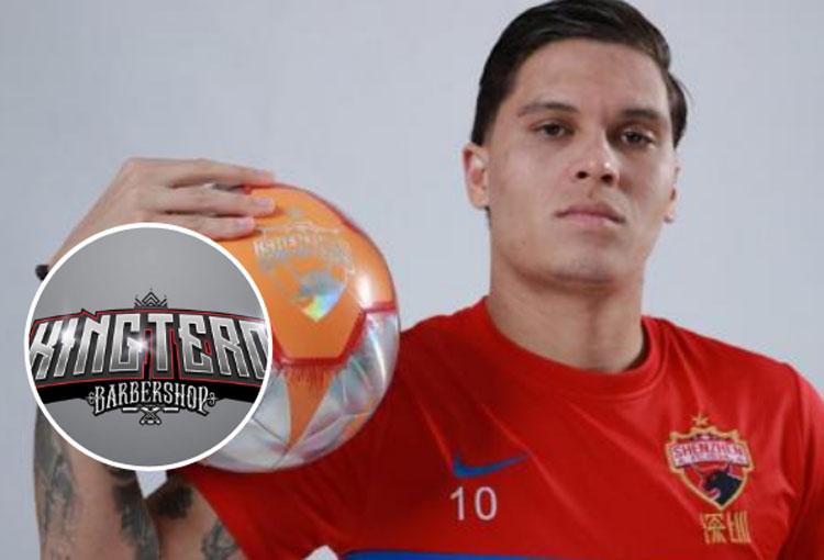 ¿Qué es Kingtero,lo nuevo de Juanfer Quintero?