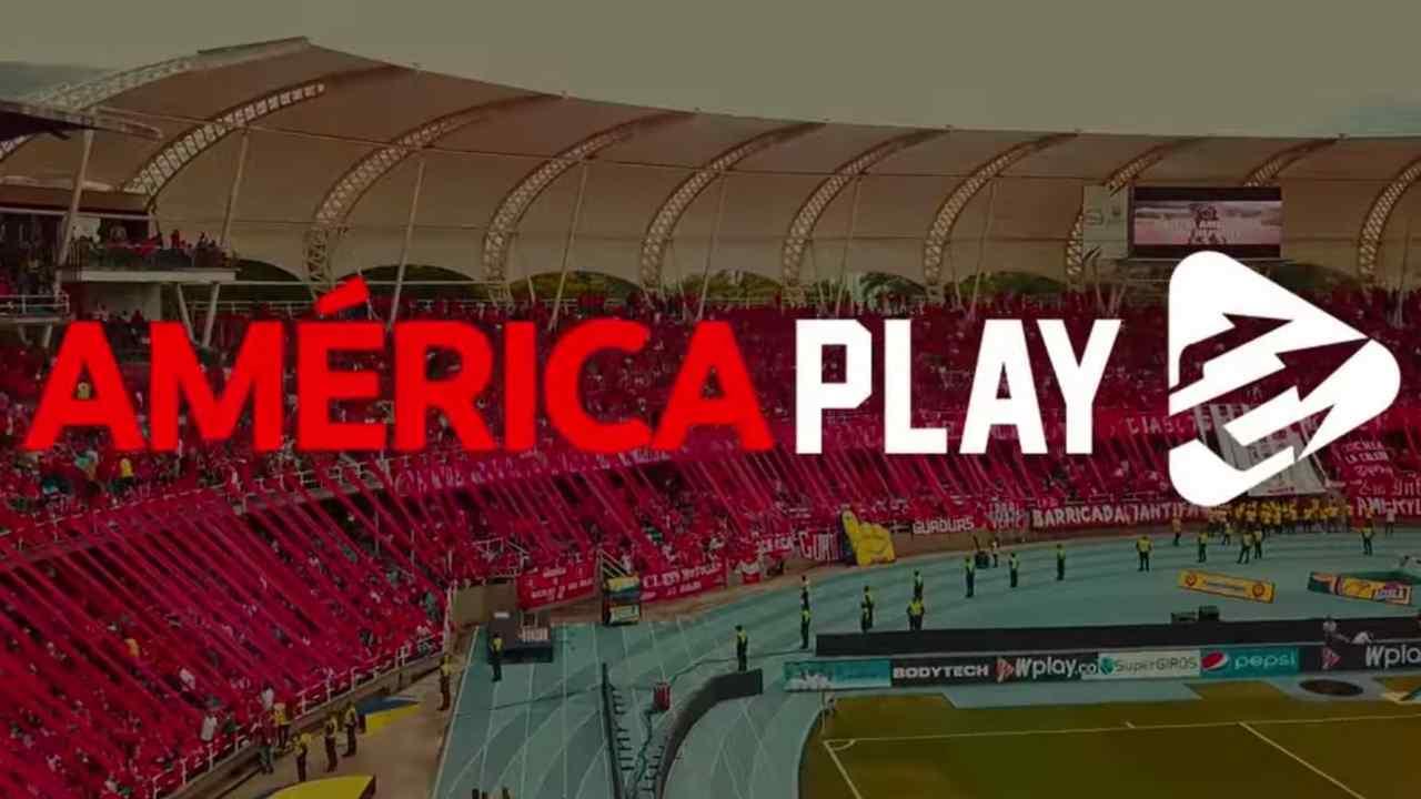 ¿En qué consiste el proyecto 'América Play' y cuánto cuesta la suscripción