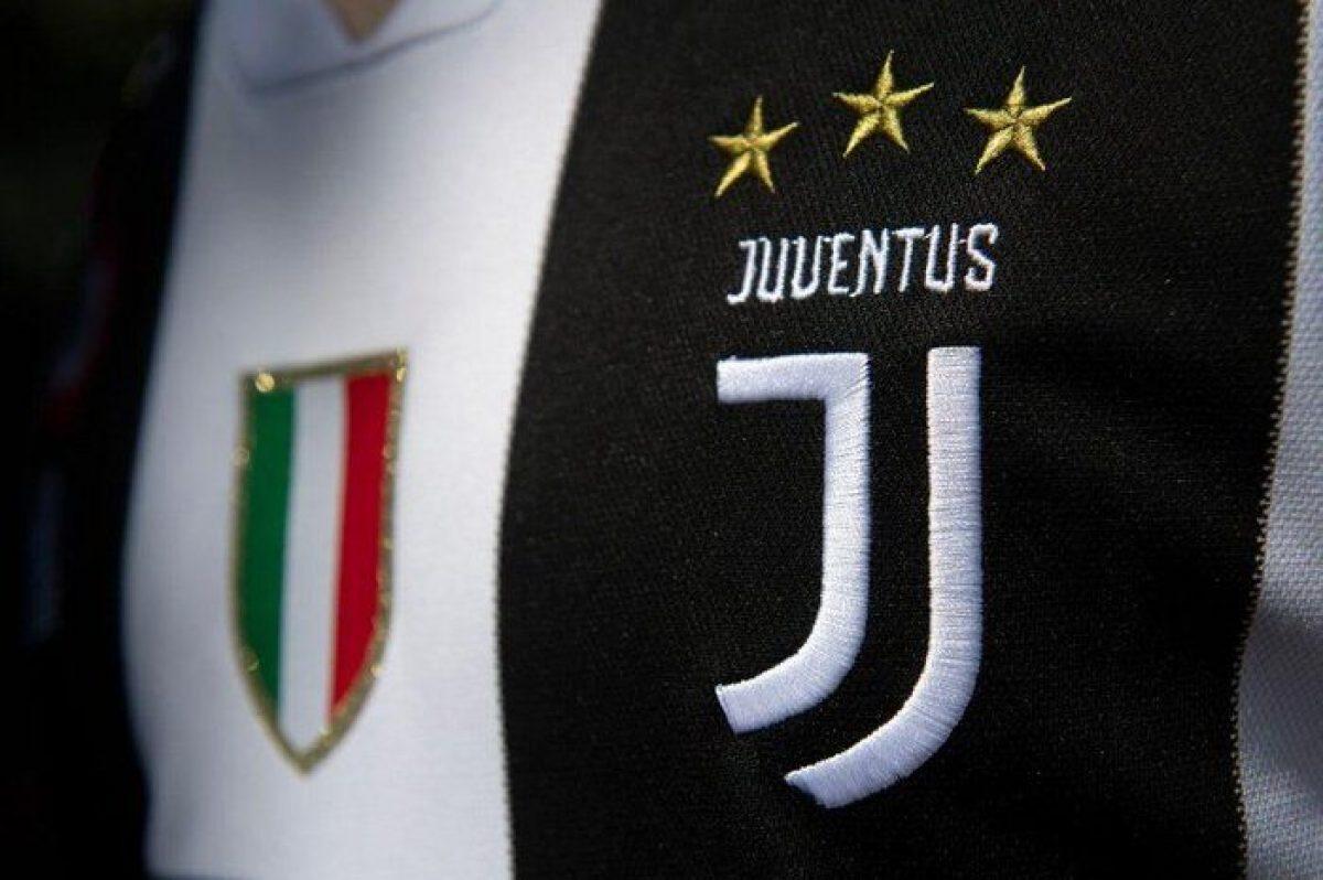 Acciones-de-Juventus-y-el-Manchester-United-se-disparan-con-el-anuncio-de-la-Superliga-1200x798