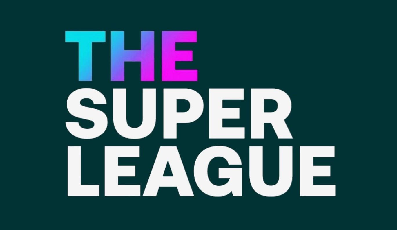 Así se afectan las marcas de los clubes fundadores de la Superliga