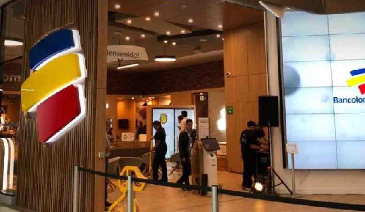 ¿Bancolombia avisará primero cuándo paga el Ingreso Solidario de abril?