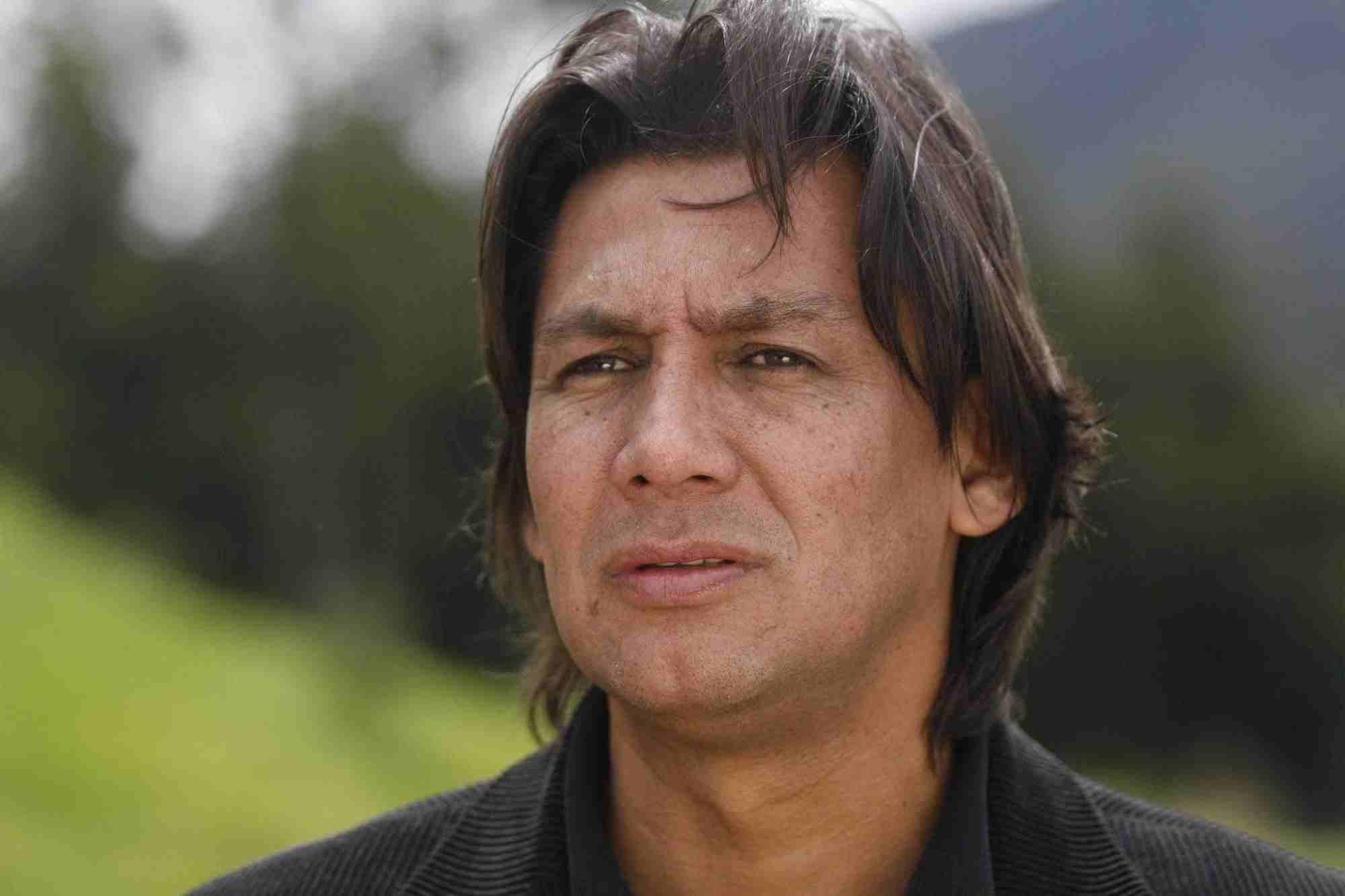 Burlas a Eduardo Pimentel por descenso del Boyacá Chicó