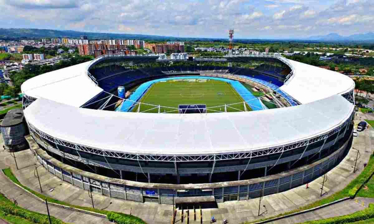 Cambio de opinión en Pereira con América ahora sí prestaron el estadio