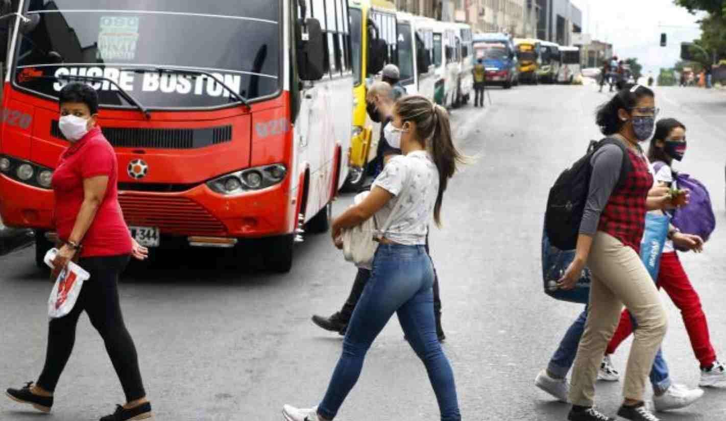 ¿Cómo avisa Bancolombia cuando paga el Ingreso Solidario de abril?