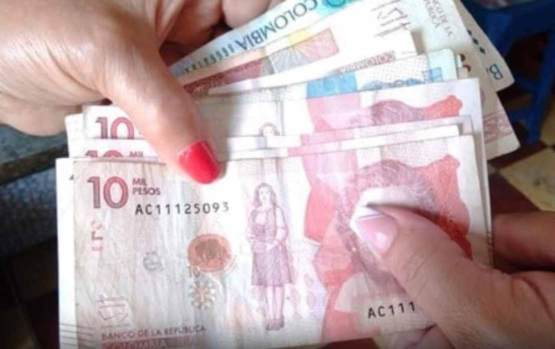 ¿Cómo recibir el Ingreso Solidario desde el 21 de abril en Bancolombia?
