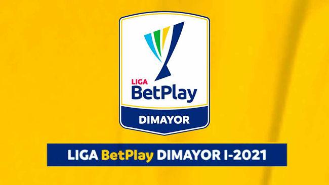 Cómo se jugarán los playoffs de la Liga BetPlay 2021