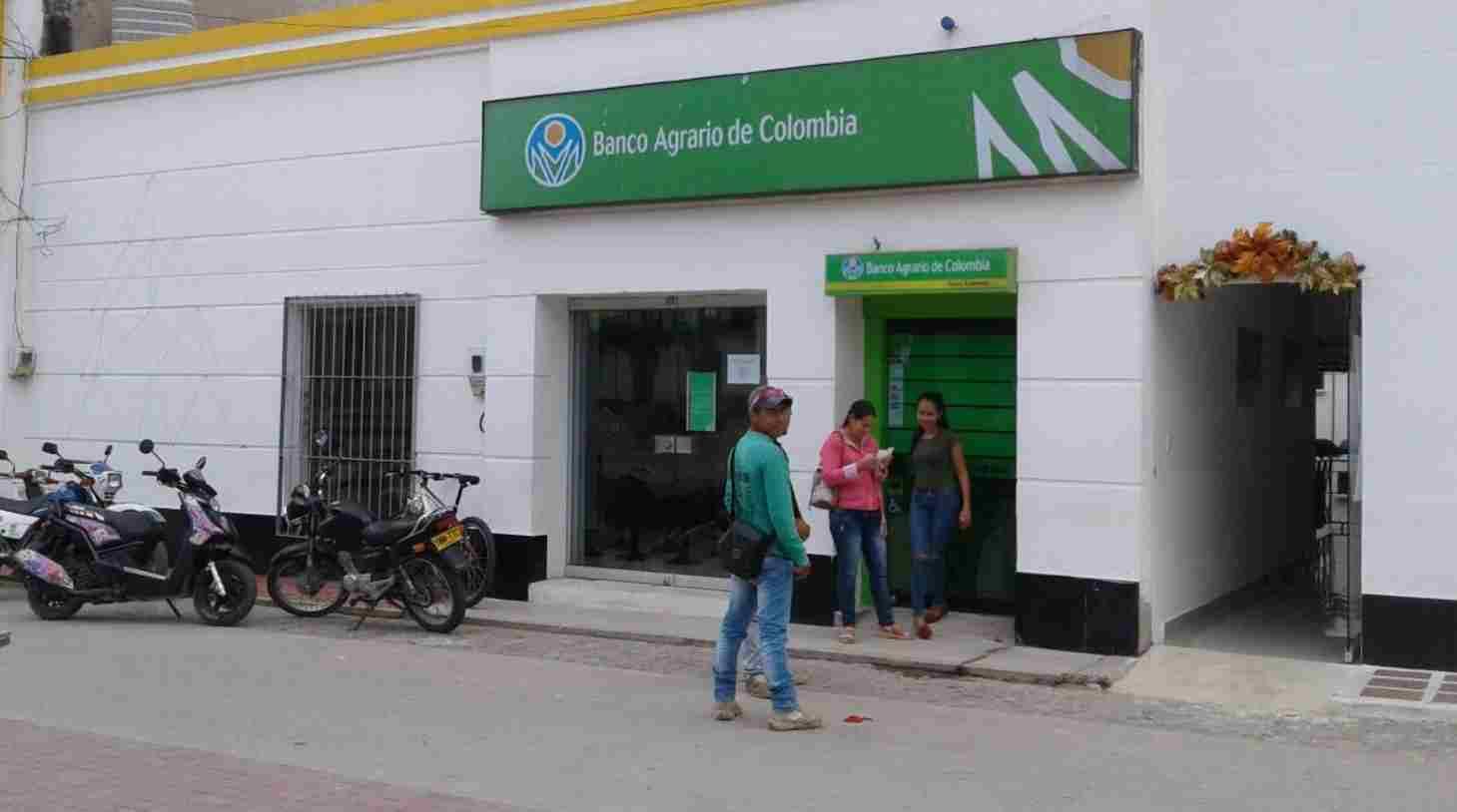 ¿Cuándo hay razón del Ingreso Solidario de abril en el Banco Agrario?