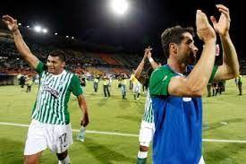 Jéfferson Duque: a un gol de Juan Pablo Ángel en tabla de goleadores históricos de Nacional
