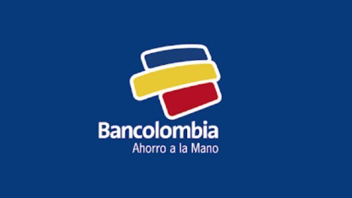 ¿El de 21 de abril pagan Ingreso Solidario en Nequi y Bancolombia A La Mano?