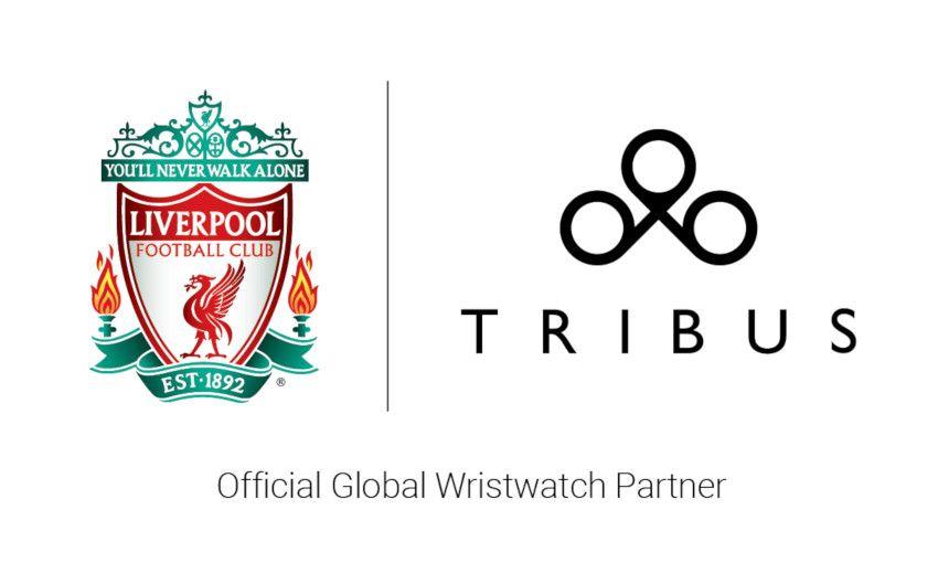 El patrocinador que perdió Liverpool por haber seguido la Superliga