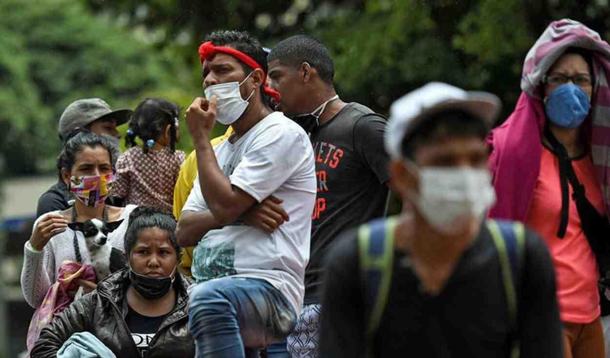 Identifique si Bancolombia le paga algún subsidio del Gobierno Nacional