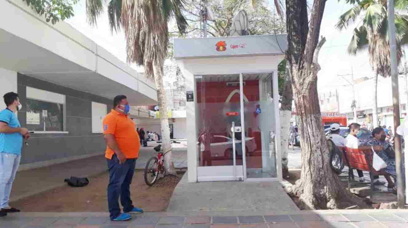 Ingreso Solidario: ¿Cómo debe ser la revisión del saldo en Daviplata?