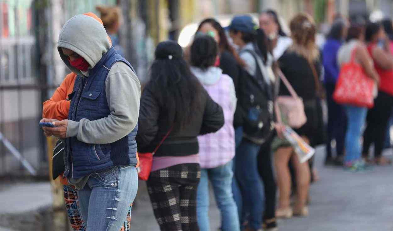 Ingreso Solidario de abril: Bancolombia confirma cuándo inicia pago