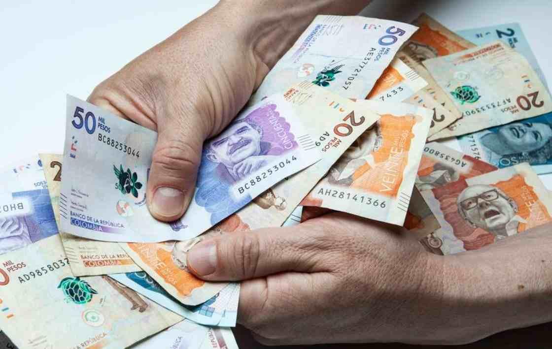 Ingreso Solidario abril: Verificar fecha de pago por Daviplata