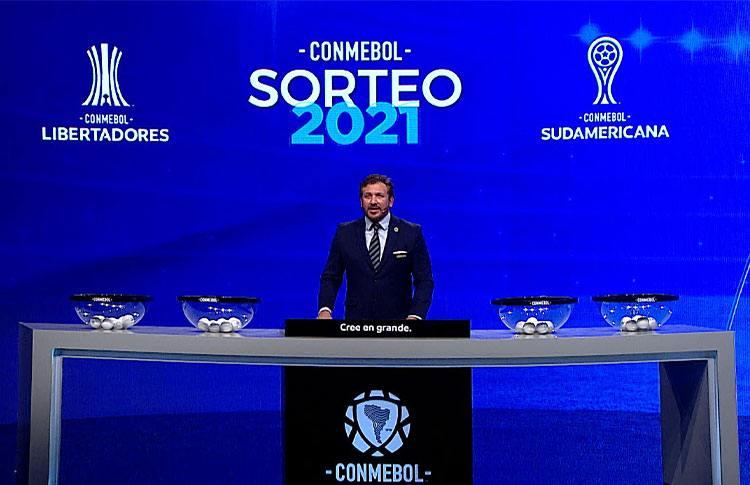 La Selección Colombia tiene las condiciones para ser campeona del mundo