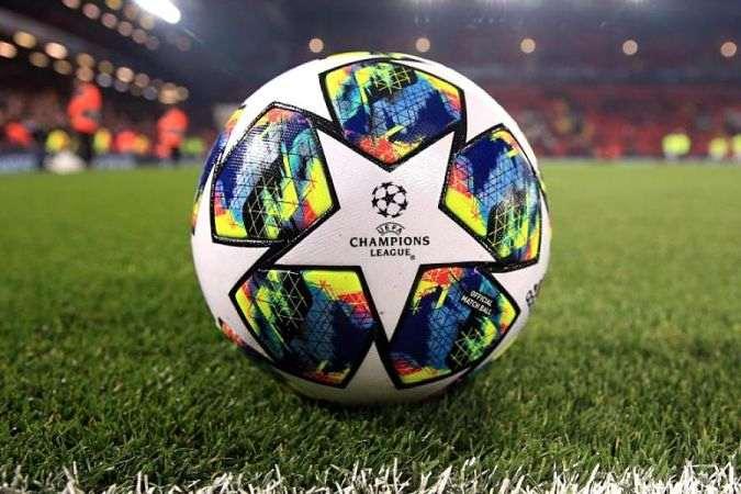 La nueva Champions Cómo se jugará y desde cuándo iniciará